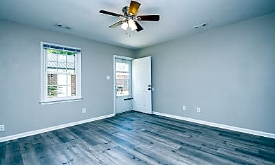 Bedroom, 516 Suburb St, 1