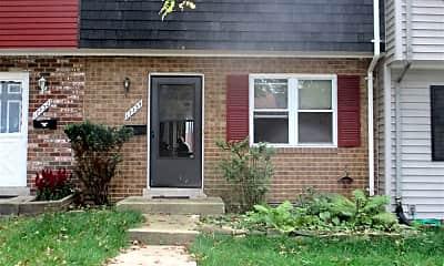 17734 Larchmont Terrace, 0