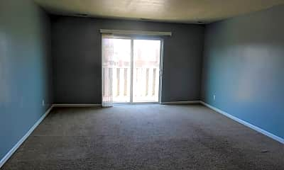 Living Room, 3126 Butler St, 0