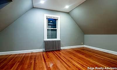 Bedroom, 24 Shannon St, 2