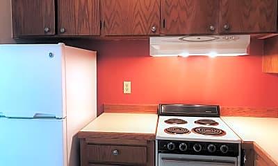 Kitchen, 4131 Brooklyn Ave NE, 0