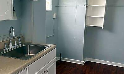Kitchen, 2190 E 78th St, 2