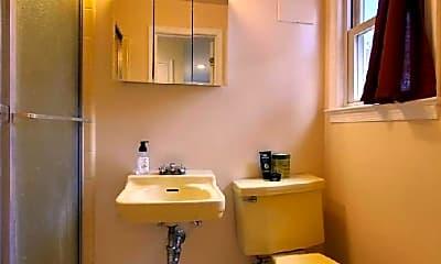 Bathroom, 1506 22nd St S, 0