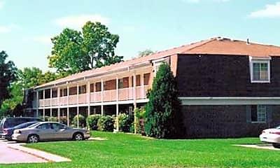 River Ridge Apartments, 0
