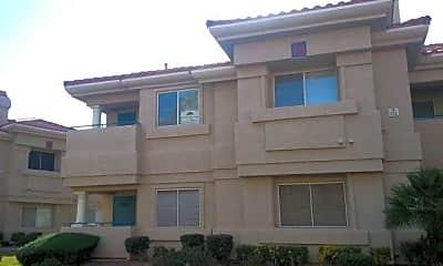 Building, 372 Manti Pl, 0