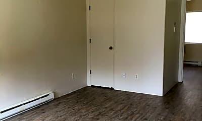 Bedroom, 3828 Vickie Ct, 1