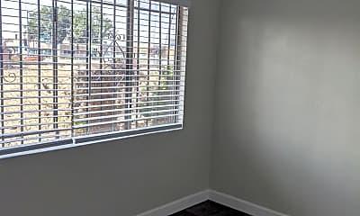 Bedroom, 12624 Wilmington Ave, 2