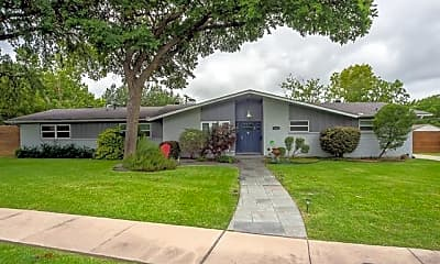 Building, 11441 Cromwell Ct, 1