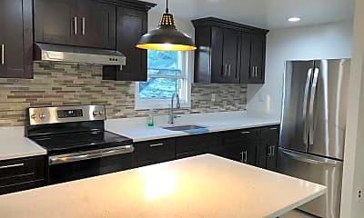Kitchen, 19 E Lyons St, 0