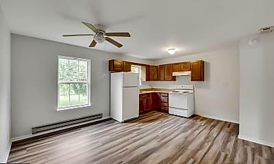 Living Room, 4022 Bark Hill Rd, 1
