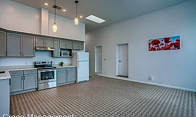 Kitchen, 2805 38th Ave, 1