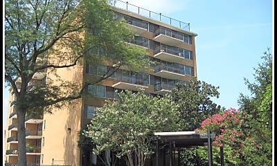 Building, 2030 N Adams St 1005, 0