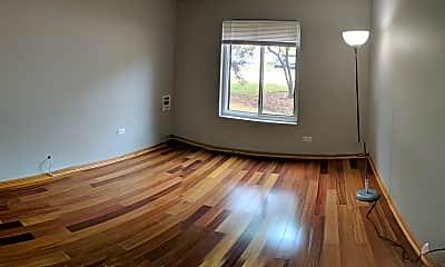 Living Room, 1081 Rodenburg Road, Unit 208, 0