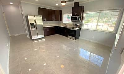 Kitchen, 124 Laimi Rd, 0