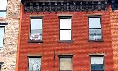 Building, 903 Myrtle Ave, 0