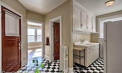 Kitchen, 4928 Mardel Ave, 0