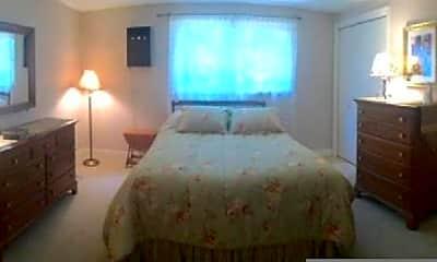 Bedroom, 21 Brookside Dr, 2
