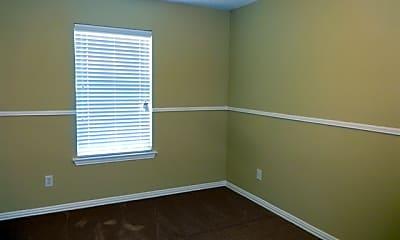 Bedroom, 717 Oteca Drive, 2