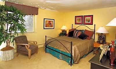 SoMa Apartments, 2