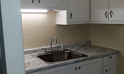 Kitchen, 1051 Tower Blvd, 0