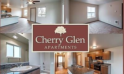 3568 Cherry Glen Pl NE, 0