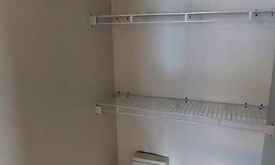 Bathroom, 1015 W 35th Ave, 2
