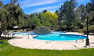 Pool, 8824 E Florida Ave, 0