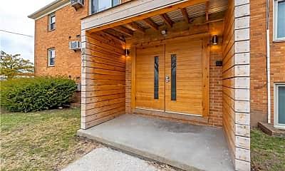 Building, 6397 Kingsdale Blvd 3, 1
