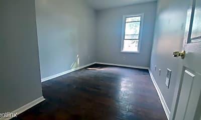 Bedroom, 207 Wilkinson Ave, 2