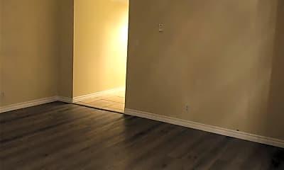 Bedroom, 1030 S Walker Ave, 1