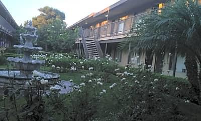 Palm Villas Apartments, 2