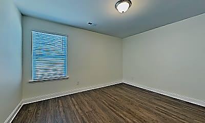 Bedroom, 147 Twin River Drive, 2