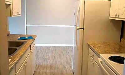 Kitchen, 8300 Zane Ave N, 1