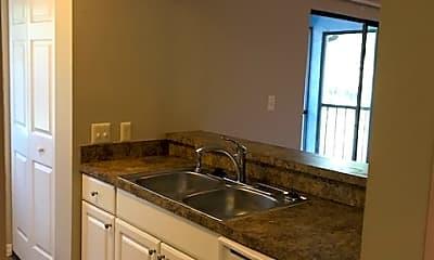 Kitchen, 232 Riverbend Dr, 1