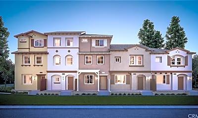 Building, 318 N Calvados Ave, 0