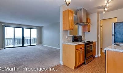 Kitchen, 2015 NE 89th St., 0