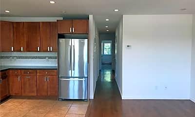 Kitchen, 31-1 81st St 3, 1