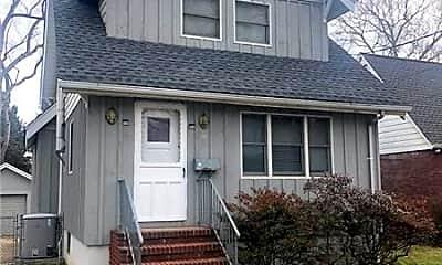 Building, 318 Edison St, 0
