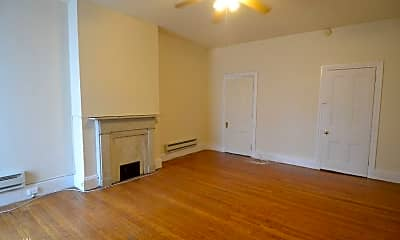 Bedroom, 1734 Spruce St, 0