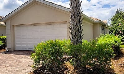 Building, 6079 Benevento Dr, 0