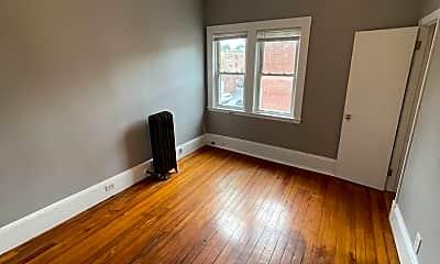 Living Room, 1 Miles St, 2