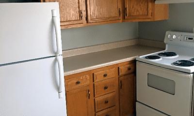 Kitchen, 321 Greenside Ave, 1