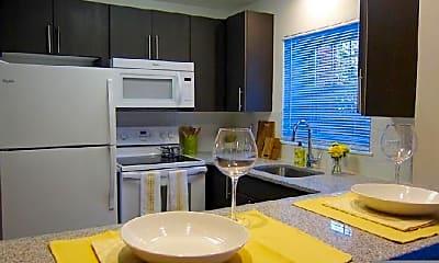 Kitchen, 631 Leverington Ave, 0