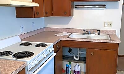 Kitchen, 2221 Muscatine Ave, 1