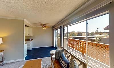 Living Room, 8450 Atlanta Ave, 1