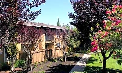 Valley Ridge Apartments, 0