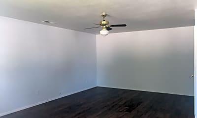 Bedroom, 750 E J St, 2