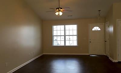 Bedroom, 147 Crescent Creek Court, 1