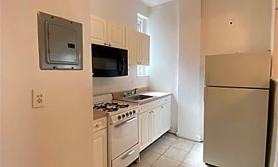 Kitchen, 410 Washington St 10, 0