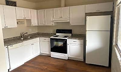 Kitchen, 3699 N Mountain Ave 19, 2